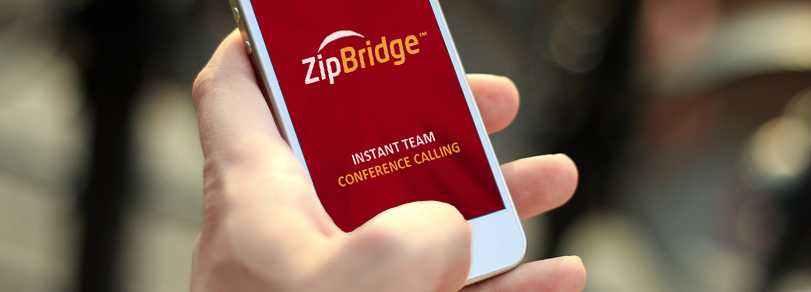zipbridge_campussafety_banner